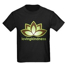 Loving Kindness T