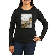 Van Gogh Montmartre T-Shirt