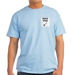 ROCK STAR Light T-Shirt