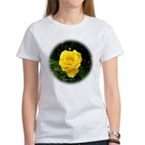 A Yellow Rose of Texas Tee