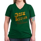 Jazz Hooligan Shirt
