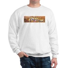 The Constitution Sweatshirt