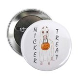 "Nicker Treat 2.25"" Button (10 pack)"