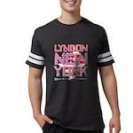 Officers of Avalon Women's Plus Size V-Neck T-Shir