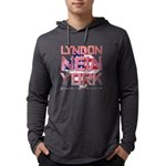 Officers of Avalon Sweatshirt (dark)