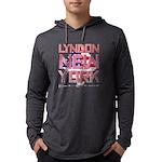 Officers of Avalon Sweatshirt (dark)