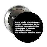 John Quincy Adams Quote 2.25