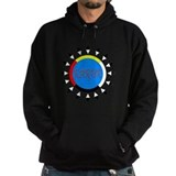 Karuk Hoodie