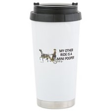 Other Ride Ceramic Travel Mug