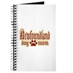 Newfoundland Mom Journal
