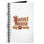 Basset Hound Mom Journal
