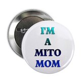 Mitochondrial disease Single