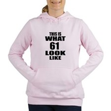 RACHEL BITES T-Shirt