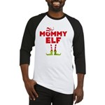 My Dad Organic Kids T-Shirt