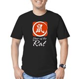 Year of the Rat T
