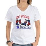I'M DANCING Shirt