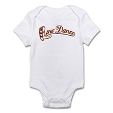 LIINE Infant Bodysuit