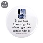 Light candles 3.5