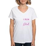 An optimist Women's Tracksuit