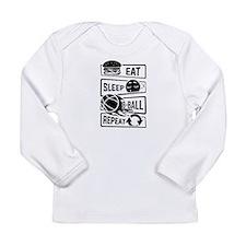 cds rock bigger T-Shirt