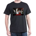 GBMI Asylum Dark T-Shirt
