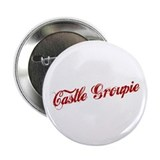 """Castle Groupie"" 2.25"" Button"
