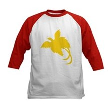 New Guinea Bird Tee