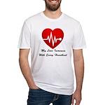 Xen.org Women's T-Shirt