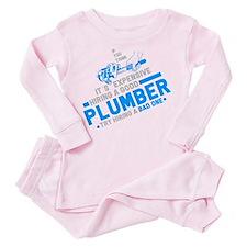 Big PopUp Infant Bodysuit