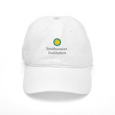 Smithsonian Cap