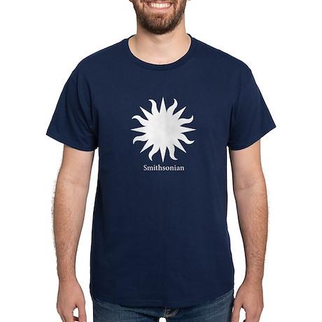 Smithsonian Dark T-Shirt