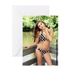 Greeting Cards Teen Forums 62