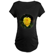 A Yellow Rose of Texas T-Shirt