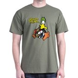Walking Mallard T-Shirt