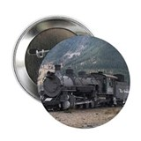 "Classic Trains 2.25"" Button (10 pack)"