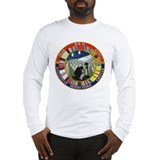 IN MEMORY Long Sleeve T-Shirt