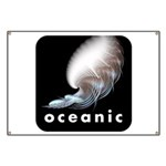 Oceanic Banner