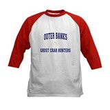 Ghost Crab Hunters Tee