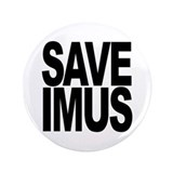 "Save Imus 3.5"" Button"