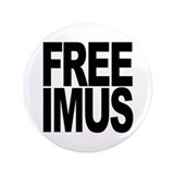 "Free Imus 3.5"" Button (100 pack)"