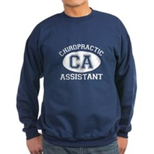 Athletic CA Sweatshirt