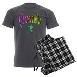 Patriotic TShirts and Gifts A 2.25
