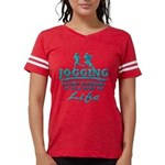 """Patriotic TShirts and Gifts A 2.25"""" Button"""