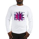 Patriotic TShirts and Gifts A Kids Sweatshirt