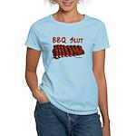bbq_slut T-Shirt