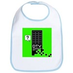 DTV Transition Bib