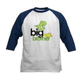 Big brother Kids Clothing