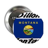 "Dillon Montana 2.25"" Button (10 pack)"