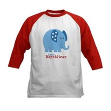 Little Republican Tee