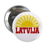 "Latvia 2.25"" Button"